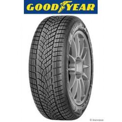 Pneu 4 X 4 HIVER GOOD YEAR UG PERF SUV G1 : 215/65r17 99 V