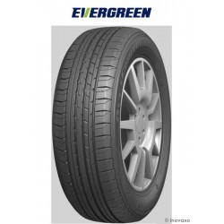 Pneu TOURISME ETE EVERGREEN EH226 : 205/55r16 91 V
