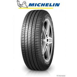 Pneu TOURISME ETE MICHELIN PRIMACY 3 : 215/65r16 102 H