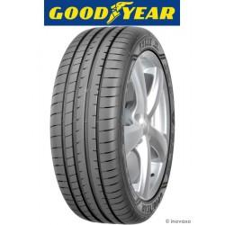 Pneu 4 X 4 GOOD YEAR EAGLE F1 (ASYMMETRIC) 3 SUV : 235/55r19 101 Y