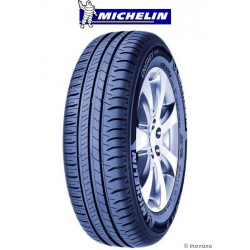 Pneu TOURISME ETE MICHELIN ENERGY SAVER : 195/55r16 87 W
