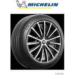 Pneu TOURISME ETE MICHELIN E PRIMACY : 215/45r20 95 T