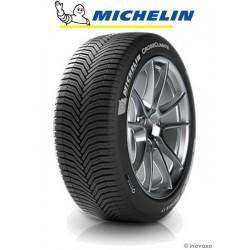 Pneu 4 X 4 MICHELIN CROSS CLIMATE SUV : 275/45r20 110 Y