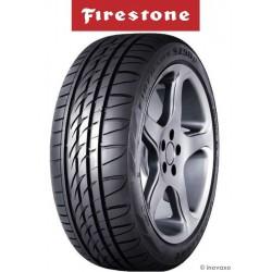 Pneu TOURISME ETE FIRESTONE FIREHAWK SZ90 : 245/45r17 99 Y