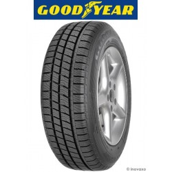 Pneu CAMIONNETTE ETE GOOD YEAR VECTOR 2 : 215/65r16 109/107 T