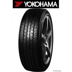 Pneu TOURISME ETE YOKOHAMA E70D : 185/60r15 84 H