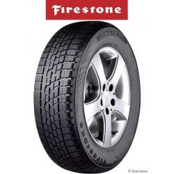 Pneu TOURISME ETE FIRESTONE FIRESTONE MULTISEASON : 155/65r14 75 T