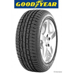 Pneu TOURISME HIVER GOOD YEAR ULTRAGRIP PERFORMANCE GEN-1 : 195/55r20 95 H