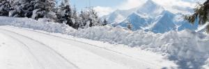 tourisme-hiver