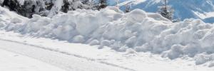 utilitaire-hiver
