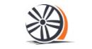 Mes pneus en ligne