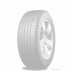 Pneu 4 X 4 LEAO IGREEN ALL SEASON VAN : 235/55r17 103 V